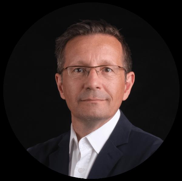 Robert Wieprzkowicz Rzewuski
